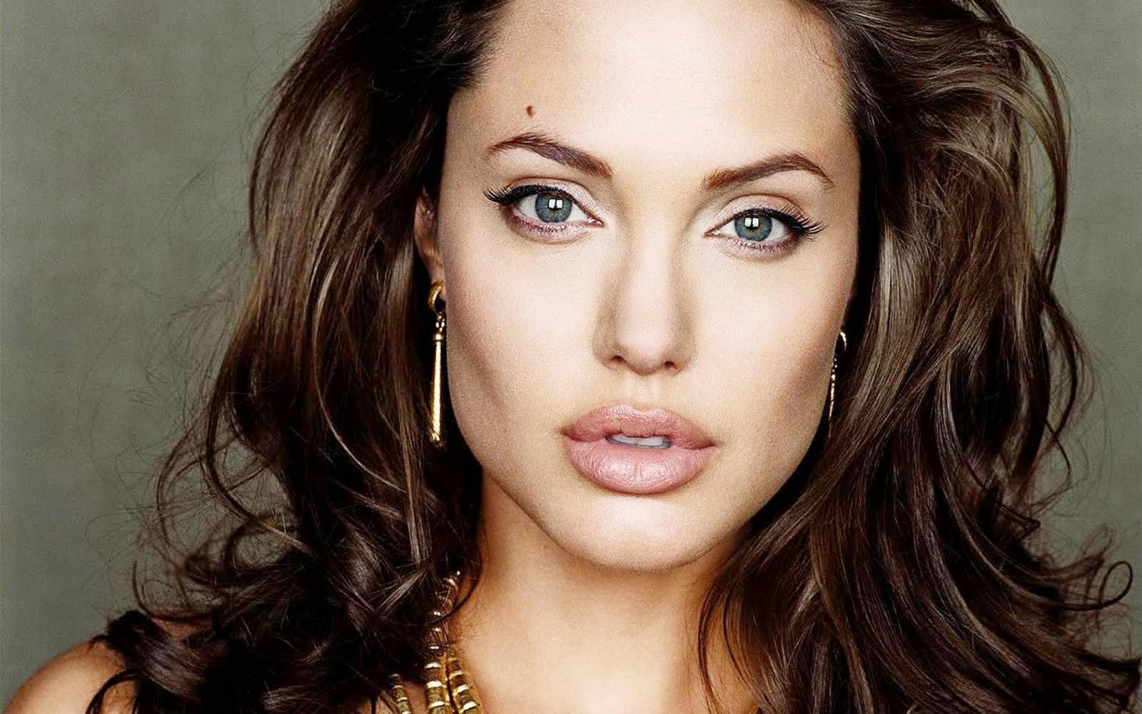 Анджелина Джоли заявила о завершении актерской карьеры