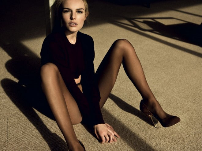 Кейт Босуорт фото чулки Kate Bosworth photo stockings
