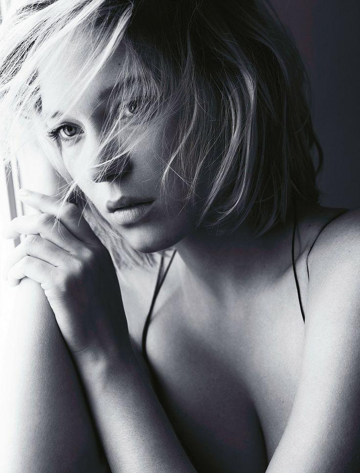 Леа Сейду фото Léa Seydoux photo hot
