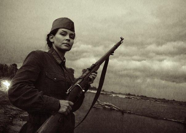 Незламна Битва за Севастополь трейлер фильма