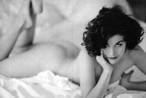 Шерилин Фенн фото голая Sherilyn Fenn photo nude