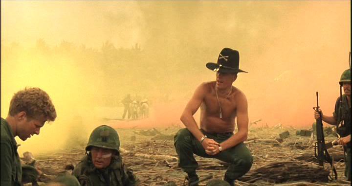 Top 250 фильмов IMDb Апокалипсис сегодня (Apocalypse Now) (1979)
