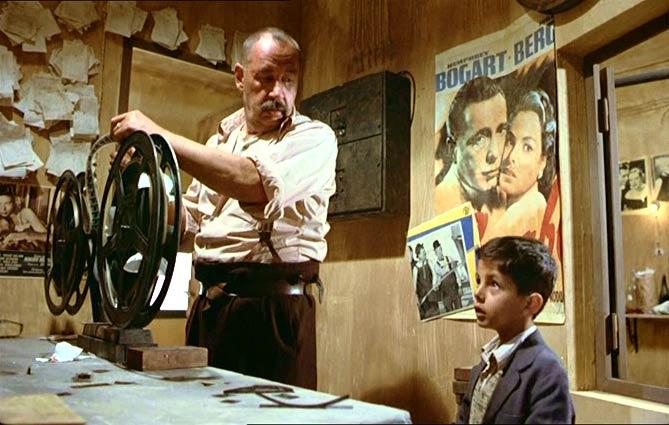 От Висконти до Соррентино: 10 знаковых итальянских режиссеров