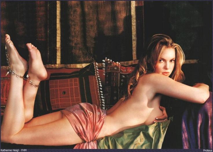 кэтрин хейгл фото грудь попа katherine heigl photo breast ass
