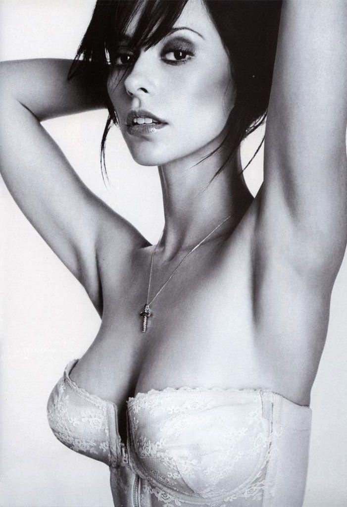 Дженнифер Лав Хьюитт фото грудь Jennifer Love Hewitt photo breast