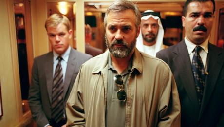 10 самых крутых шпионов в кино