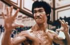 50 лучших боевиков в истории кино