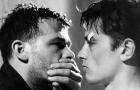 10 лучших фильмов о боксе