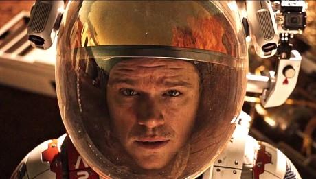 марсианин кадр 4
