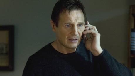 Телефонные звонки в кино подборка видео