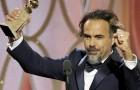 Алехандро Гонсалес Иньярриту возвращается после длительного затишья: о сьемках его нового фильма «Лимбо».