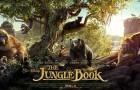 Вышел постер фильма «Книга джунглей»