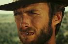 100 лучших фильмов 60-х годов