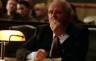 20 лучших фильмов о юристах