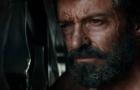 Новий трейлер фантастичного екшну «ЛОҐАН: РОСОМАХА»
