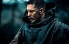 Топ 10 брутальных актеров мирового кино