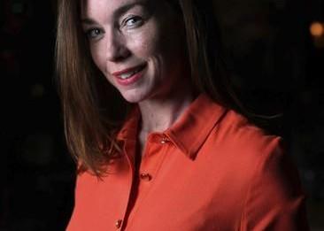 Джулианна Николсон фото