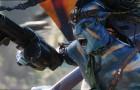 Съемки «Аватар 2» и «Аватар 3» официально завершены