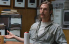 «Настоящий детектив»: HBO ищет сценаристов для 4 сезона
