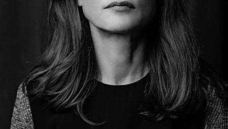Изабель Юппер