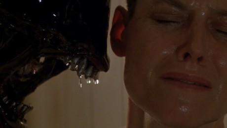 Чужой 3 (Alien³) 1992