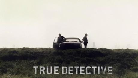 Официально Махершала Али снимется в третьем сезоне Настоящего детектива