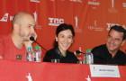 Звезды «Игры престолов», «Хоббита» и другие на Одесском кинофестивале