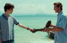 Тимоти Шаламе и Арми Хаммер могут снова появиться в сиквеле «Зови меня своим именем»