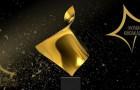 """Стартує прийом заявок на участь у конкурсі Другої Національної кінопремії """"Золота Дзиґа"""""""