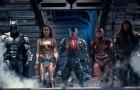 Зак Снайдер выпустит режиссерскую версию «Лиги Справедливости» на HBO Max
