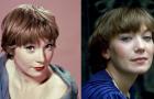Советские двойники голливудских актеров