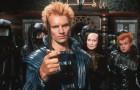 55 лучших фантастических фильмов всех времен