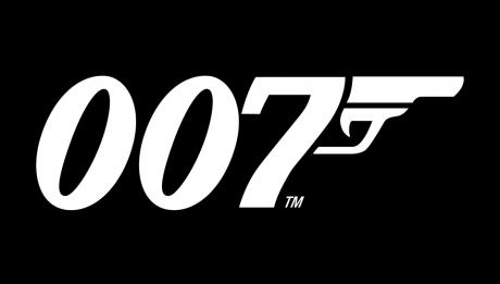 Бонд 25: названы режиссер и дата начала съемок