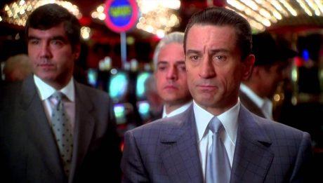 Казино (Casino) 1995