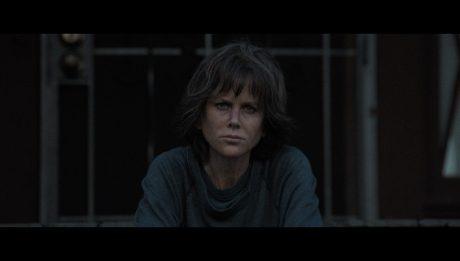 """Николь Кидман не узнать: первый кадр фильма """"Разрушитель"""""""