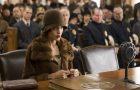 10 лучших фильмов Клинта Иствуда