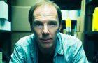 10 лучших фильмов о массовой манипуляции сознанием