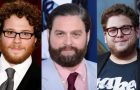 20 актеров, которых вы постоянно путаете
