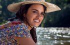 Новий фільм Педро Альмодовара «Біль та слава»: трейлер