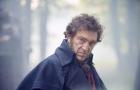Вийшов трейлер історії легендарного сищика: Відок: Імператор Парижа