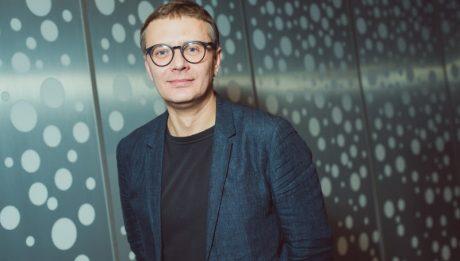 Денис Іванов