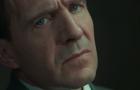 Вийшов український трейлер пригодницького фільму «Кінгс Мен»