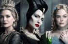 Фея возвращается: премьера сиквела Малефисенты