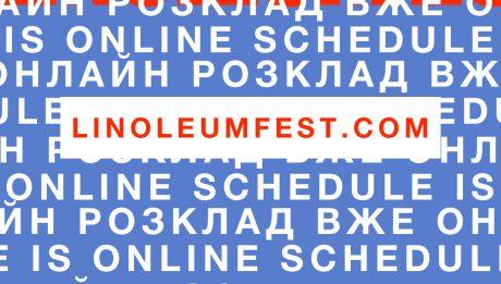 LINOLEUM_SCHEDULE-ONLINE_V2