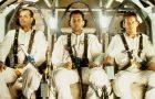 30 лучших фильмов о космосе