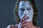 Что происходило за кадром «Джокера»: много фотографий со съемок одного из лучших фильмов года