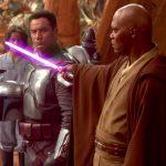 Звездные войны Атака клонов