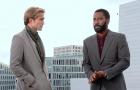 Новый фильм Кристофера Нолана «Тенет» перенесли на неопределенный срок