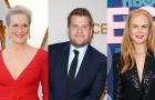 Самые ожидаемые премьеры на Netflix в 2020 году