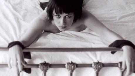 Кили Хоуз (фото)